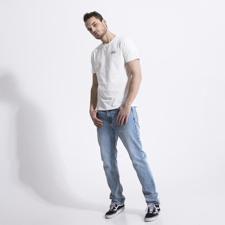 """T-shirt """"Bill"""""""
